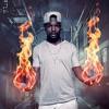 Jinx Raps (Beat By: Lil Wayne)