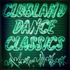 CLUBLAND DANCE CLASSICS 002