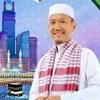 002-Taubat2- Taubatan Nasuha-Ustadz H. Arwani Amin, Lc, MHI.MP3
