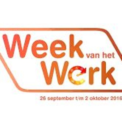 Duijndam ondertekent convenant met MVO Westland