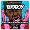 AVI S x DOPEMAN x BLACKMAN - RudBwoy ! (Audio 2016) |Free Download|