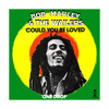 Bob Marley - So Much Trouble in the World - Riddim Remix by 100TKA