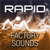 RAPID - Factory Sounds (Demo Showcase)