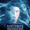 Eurythmics - Sweet Dreams (David Gravell Remix)[FREE DOWNLOAD]