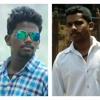 Rama Rama uyallo( 2016 Marfa Band  spcl ) Mix Master Goutham Exclusive and Dj Nagraj From Amberpet