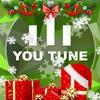 That Christmas - Royalty Free Music | Production Music | Christmas Music