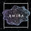 Gedz - Freon prod.CatchUp (AMEBA)