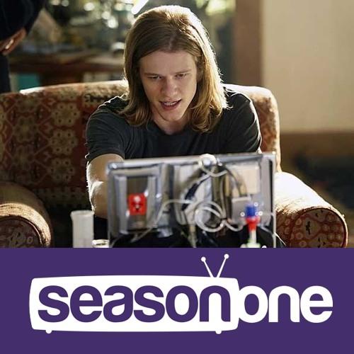 Season One 297: MacGyver