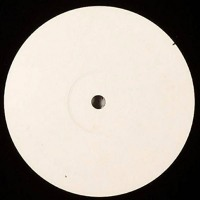 Trance Wax - Trance 2