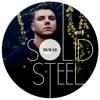 Solid Steel Radio Show 30/9/2016 Hour 1 - WIFE