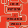 The Underground Railroad by Colson Whitehead, read by Bahni Turpin (Audiobook Extract)