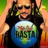 Jah Cure - Rasta REMIX [Kung Fu Beats] Reggae Vs Trap 2016 (FREE DOWNLOAD)