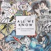 All We Know VS Closer // The Chainsmokers Mashup by #79
