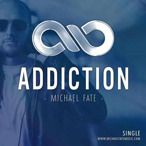 Addiction (Radio edit)