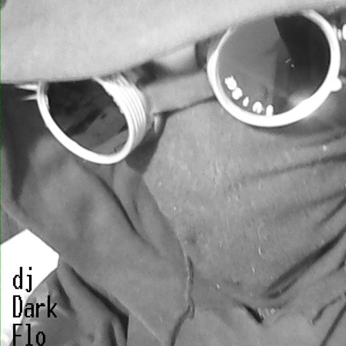 Danse Pitite (intro) - dj Dark Flo
