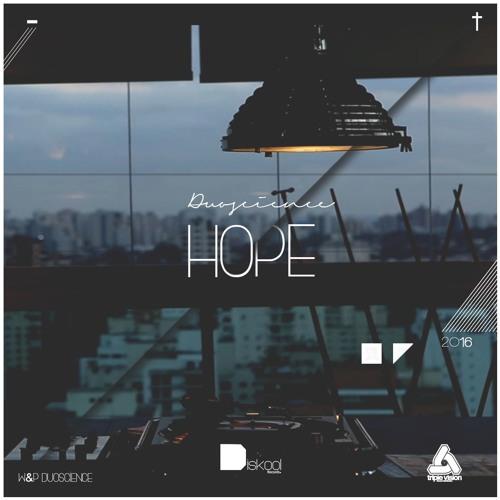 Duoscience - Hope [Diskool Records]