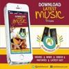 Abuke Olosho | Zino Omowoli ft Olalakeside [Olofofomusic.com]