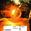Patawawa - The Heat (Sistek Remix)