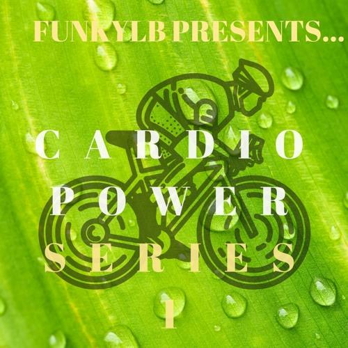 CARDIO POWER ONE---Body Basics