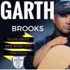 Garth Brooks - The New Album - Friday, September 30, 2016