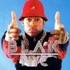 LL Cool J: Rock the Bells Mix presented by DJ Jon Blak