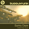 Chill Out Lounge Deep House DJ Mix | Sunny Daze | DJ Bubblefunk.mp3