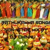 V6 BATHUKAMA MIX DJ CHINNU
