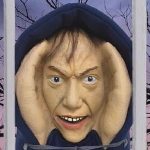 The Jim And Mickey Show #91 #TJAMS Creeps &  Peeps