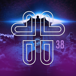 Sam Feldt - Heartfeldt Radio #38
