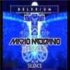 Delerium - Silence Ft Sarah McLachlan (Mario Modano Remix)***FREE  download***