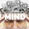 Mind Innovation Motivational Speech For Success In Life 2016