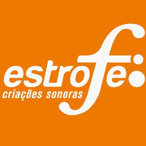 ESTROFECAST #1 - Conversa com Josimar Farias
