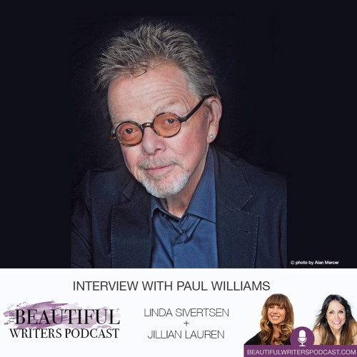 Paul Williams: Hitmaker for Generations