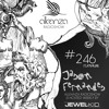 Jewel Kid presents Alleanza Radio Show - Ep.246 Jason Fernandes