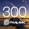 DJ Phalanx - Uplifting Trance Sessions EP. 300