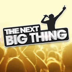 The Next Big Thing: Jess Kemp - Camden