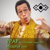 Piko Taro - Pen Pineapple Apple Pen (Hoaprox Remix)| FREE  PPAP DOWNLOAD