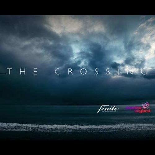 The Crossing - Score