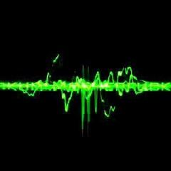 Nine Inch Nails - Closer (Idiot Game Remix)