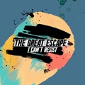 The Great Escape I Can't Resist Artwork