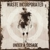 Disease by Waste Incorporated