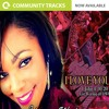 We Lift Your Name By Shana Wilson Instrumental Multitrack Stems