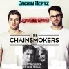 The Chainsmokers & Martin Garrix Ft. Bebe Rexha - Love You
