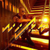 Wisin Vacaciones (Jose Pimba Dj Edit)