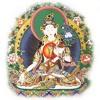 Download WHITE TARA MANTRA (108 Recitations) Dedicated To Venerable Mipham Rinpoche Mp3