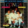 Gloria Estefan Miami Sound Machine Conga Mp3