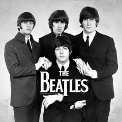 The Beatles - Eleanor Rigby (Re-Make by Stephen M Lloyd & Devesh Sodha) feat. yours truly on vocals
