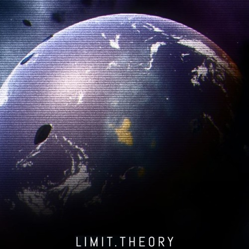 Limit Theory: The Oath of the Neo-Gallowglasses