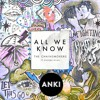 The Chainsmokers - All We Know Ft. Phoebe Ryan (Anki Bootleg Remix)