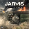 Jarvis - Hit The Deck Promo Mix [LOCK & LOAD SERIES VOL. 28]